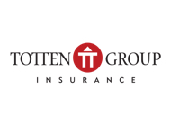 Totten Group Insurance