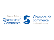 insurance_chamber-of-commerce.jpg